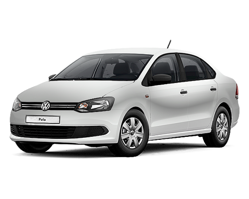 Прокат авто в Симферополе Аэропорт. Прокат машин Симферополь: Volkswagen Polo 2012 г.в.