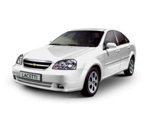 Chevrolet Lacetti 2012 г.в.