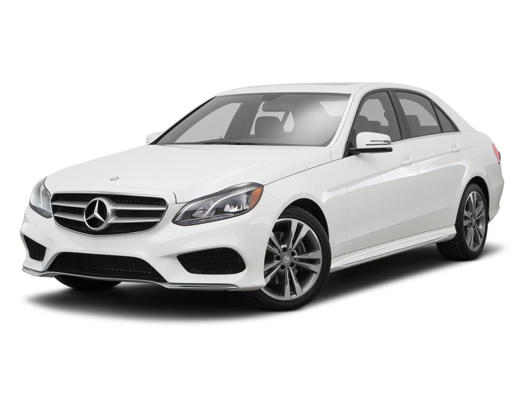 Фото Mercedes-Benz 2014 г.в