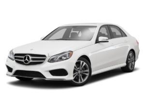 Mercedes-Benz 2014 г.в