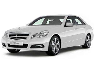 Mercedes-Benz 2011 г.в