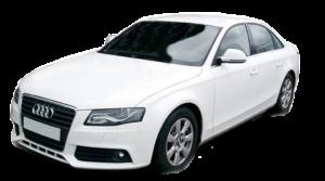 Audi A6 2015 г.в
